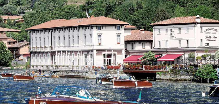 Hotel Araba Fenice, Lake Iseo, Italy - exterior.jpg